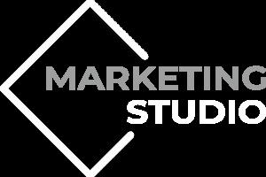 Marketing Studio Trójmiasto Rumia Gdynia Reda Reklamy
